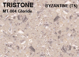 Tristone MT-004 Gloride (Слава)