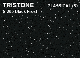 Tristone S-205 Black Frost (Гололедица)